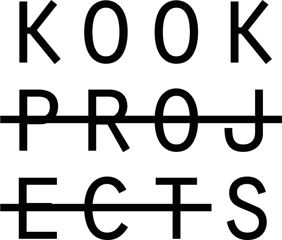 KOOK PROJECTS